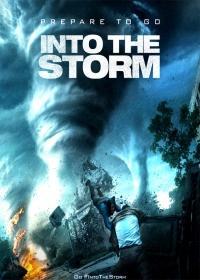 A vihar magja (Into the Storm)
