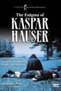 Kaspar Hauser (Jeder für sich und Gott gegen alle)