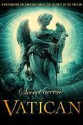 Titkos bejárat: A Vatikán (Secret Access: The Vatican)