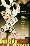 Valahol Amerikában (Outside Ozona)