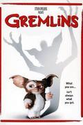 Szörnyecskék (Gremlins)