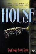 A ház (House)
