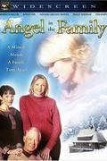 Angyal a családban (Angel in the Family)