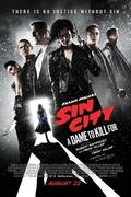 Sin City: Ölni tudnál érte (Sin City: A Dame to Kill For)