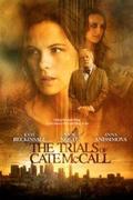 A Cate McCall per (The Trials of Cate McCall)