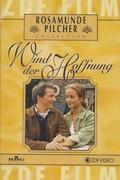 Rosamunde Pilcher - A Remény szele (Wind der Hoffnung)