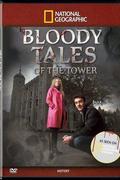 Európa véres meséi (Bloody Tales Of Europe)