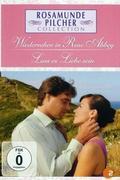 Rosamunde Pilcher - Szerelmi cserebere (Lass es Liebe sein)