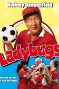 Katicák, avagy hajrá, csajok! (Ladybugs)