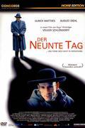 A Kilencedik nap (Der Neunte Tag)