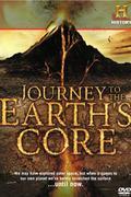 Utazás a Föld gyomrába (Journey To The Earth's Core)