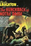 A Notre Dame-i toronyőr (The Hunchback of Notre Dame) 1939