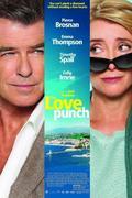 Százkarátos szerelem (Love Punch)