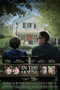 A házban (Dans la maison)