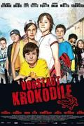 Külvárosi Krokodilok (The Crocodiles)