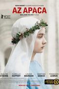 Az apáca (La Religieuse) 2013.
