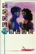 Kékharisnya (Cool Blue)