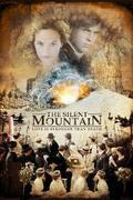 A Silent Mountain