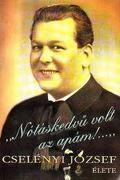 Cselényi József