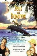 Ebadta delfin (Zeus and Roxanne)