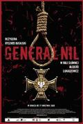 Nil tábornok (General Nil)