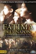 Fatima - A 13. napon (The 13th Day)