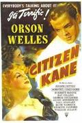 Aranypolgár (Citizen Kane)