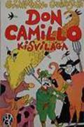 Don Camillo kis világa (Don Camillo)