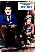 A klyk - The Kid - Charlie Chaplin(nmafilm)