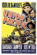 Acélkaraván (Union Pacific)