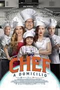 A séf (Chef)