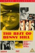 The Best of Benny Hill (The Best of Benny Hill)