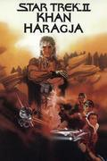 Star Trek II: Khan haragja (Star Trek II: The Wrath of Khan)