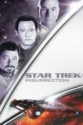 Star Trek IX. - Űrlázadás (Star Trek - Insurrection)