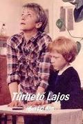 Tűrhető Lajos