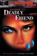 Halálos barát (Deadly Friend)