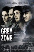A szürke zóna (The Grey Zone)