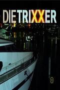 Trükkös csalók(Die Trixxer)