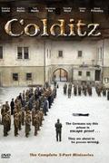 Szökés Colditz-ból (Colditz)