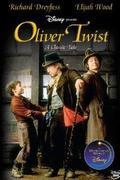 Twist Olivér (Oliver Twist) 1997.
