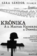 Krónika (1982)
