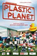 Földünk, a műanyag bolygó (Plastic Planet)