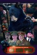Az igazi Micimackó (A Bear Named Winnie)