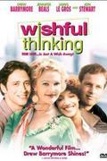 Botrányos szerelem (Wishful Thinking)