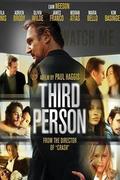 Hármas kapcsolat (Third Person)