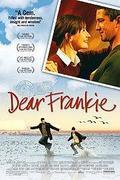 Kedves Frankie (Dear Frankie)