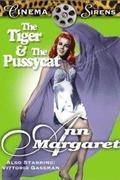 A tigris és a cicababa (Il tigre)