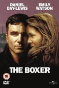 A bunyós (The Boxer)