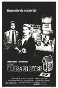 Játékos végzet (House of Games)