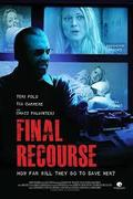 Válságban ( Final Recourse )